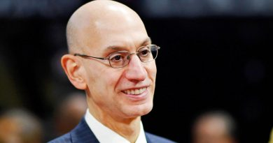 NBA to renew July 31; Finals to finish on or earlier than Oct. 12?