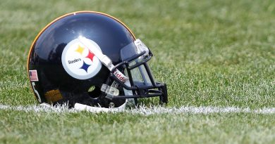 Steelers lose 54-year-old custom with NFL coaching camps staying dwelling
