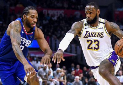 NBA schedule 2020-21 launch – Video games we will not wait to see within the first half of the season
