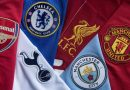 European Tremendous League: Premier League's 'massive six' agree to affix new league