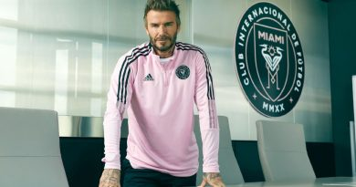 David Beckham's Inter Miami might be an ideal group. Nevertheless it has to win first