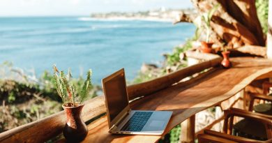 Easy methods to Trick Your Work-Obsessed Mind Into Taking Leisure Time