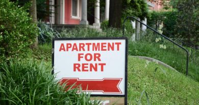 These Apps and Websites Can Assist Shield You From a Dangerous Landlord