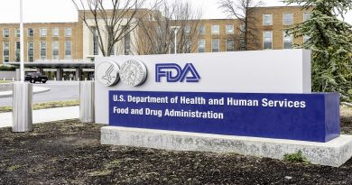 FDA to approve 'combine and match' strategy to vaccine booster photographs: report